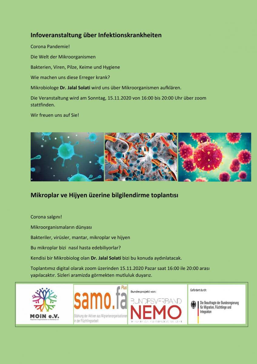 Infoveranstaltung-ueber-Mikroorganismen-und-Hygiene